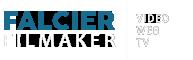 Falcier Logo