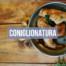CONIGLIONATURA