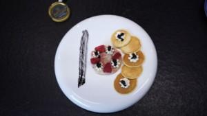 Caviale Giaveri